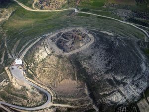 640px-Herodium_from_above_2